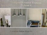 Designer Resource Textures Volume 2 By Holden Decor Colemans